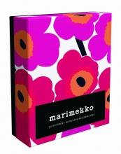 Marimekko Marimekko Notes