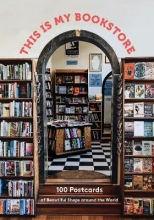 , This Is My Bookstore