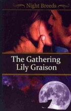 Graison, Lily The Gathering