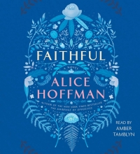 Alice  Hoffman Faithful