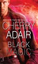 Adair, Cherry Black Magic