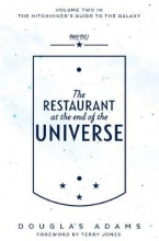 Adams, Douglas Restaurant at the End of the Universe