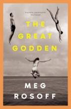 Rosoff Meg Rosoff , The Great Godden