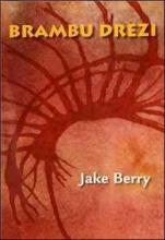 Berry, Jake Brambu Drezi