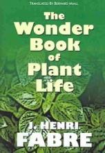 Fabre, Jean-Henri The Wonder Book of Plant Life