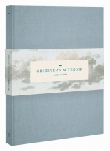 Observer`s Notebook Weather