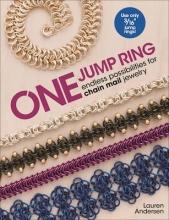 Lauren Andersen One Jump Ring