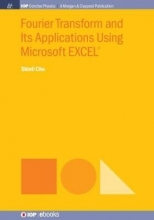 Shinil Cho Fourier Transform and Its Applications Using Microsoft EXCEL (R)
