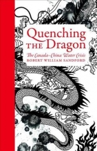 Sandford, Robert William Quenching the Dragon