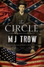 Trow, M J Circle