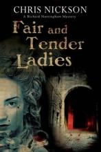 Nickson, Chris Fair and Tender Ladies