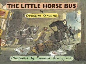 Greene, Graham Little Horse Bus
