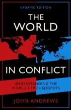 John,Andrews World in Conflict