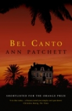 Patchett, Ann Bel Canto