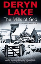 Lake, Deryn Mills of God