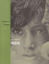 Gopalan, Lalitha The Cinema of India