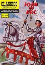 Classics Illustrated 69