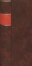 Hessus, Helius Eobanus Dichtungen Lateinisch und Deutsch: Dritter Band: Dichtungen der Jahre 1528-1537