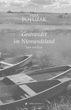 Potuzak, Vera Gestrandet im Niemandsland
