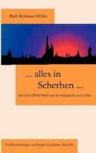 Reimann-Möller, Ruth ... Alles in Scherben...