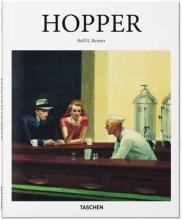 Renner, Rolf G Hopper