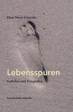 Schneider, Elena Maria Lebensspuren