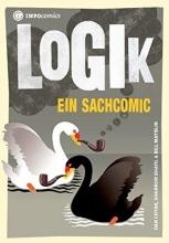 Cryan, Dan Infocomics: Logik.