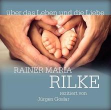 Rilke, Rainer Maria Rilke Box