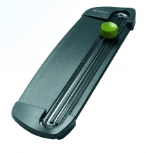 , Rolsnijmachine Rexel smartcut A100 A4