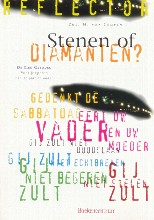M. van Campen , Stenen of diamanten?