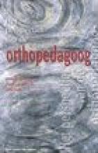 Hedwig  Baartman Het perspectief van de orthopedagoog