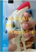 C.A. Bastiaanssen , Anatomie en fysiologie