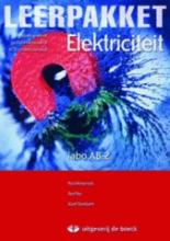 Leerpakket Elektriciteit Ab-2 - Laboboek