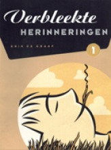 E. de Graaf Verbleekte Herinneringen