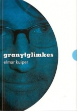 Elmar  Kuiper Granytglimkes