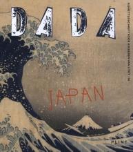 Plint - DADA Japan
