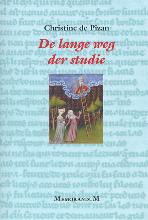 Ch. de Pizan , De lange weg der studie