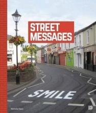 Ganz, Nicholas Street Messages