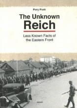 Perry Pierik , The unknown reich