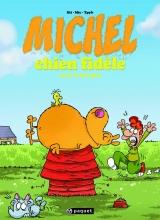 Sti Michel, de trouwe hond 1 Rocks the House