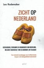 Leo Rademaker , Zicht op Nederland