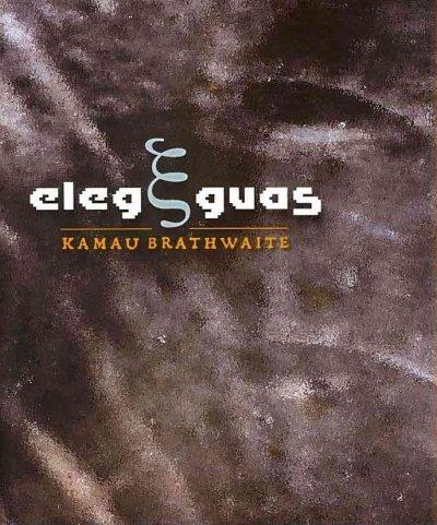 Kamau Brathwaite,Elegguas