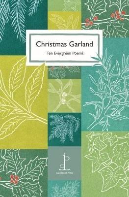 ,Christmas Garland