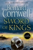 <b>Cornwell Bernard</b>,Sword of Kings