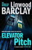 Barclay Linwood, Elevator Pitch