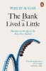 Philip Augar, The Bank That Lived a Little