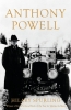 Spurling Hilary, Anthony Powell