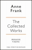 Anne Frank, Collected Works