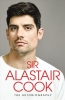 Sir Alastair Cook, The Autobiography