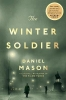 Mason Daniel, Winter Soldier